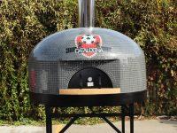 forno pizza, forno bravo, forno bravo wood fired oven, wood fired oven, wood fired pizza ovens, wood oven pizza, commercial pizza oven, pizza ovens for sale, pizzaoven, pizzaovens,