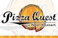 Master pizzaiolo Peter Reinhart's community