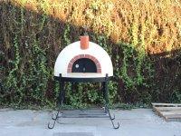 Primavera Outdoor Pizza Oven