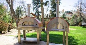 bella portable pizza ovens