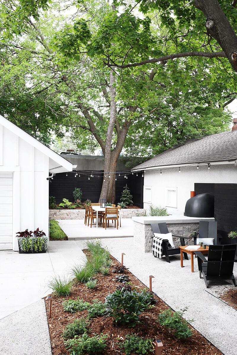 forno-bravo-primavera-outdoor-kitchen