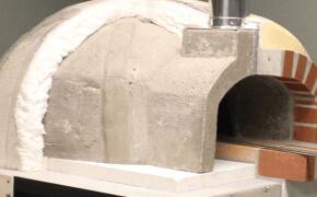 Pizza Oven FAQ