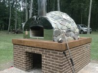 pizza oven, oven, wood fired pizza oven, woodfired, pizza, yum