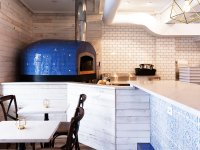 wood, wood fired oven, oven, pizza oven, woodfired,