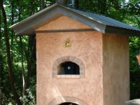 casa80, casa, pizza oven, outdoor kitchen, kitchen, oven, pizza, wood fired, wood-fired