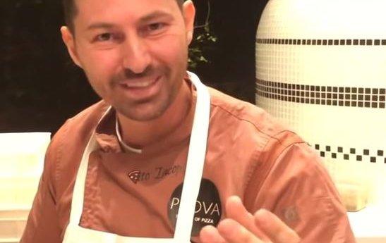 chef-vesuvio