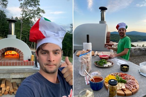 bi-pic-male chef-food-italian hat-white toscana oven